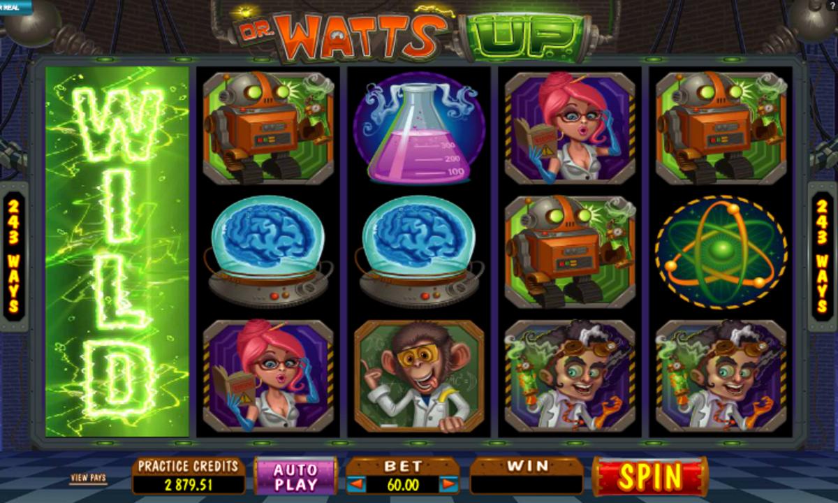 dr-watts-up-slots-reel